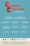 CaptureCreatures_04_PRESS-5