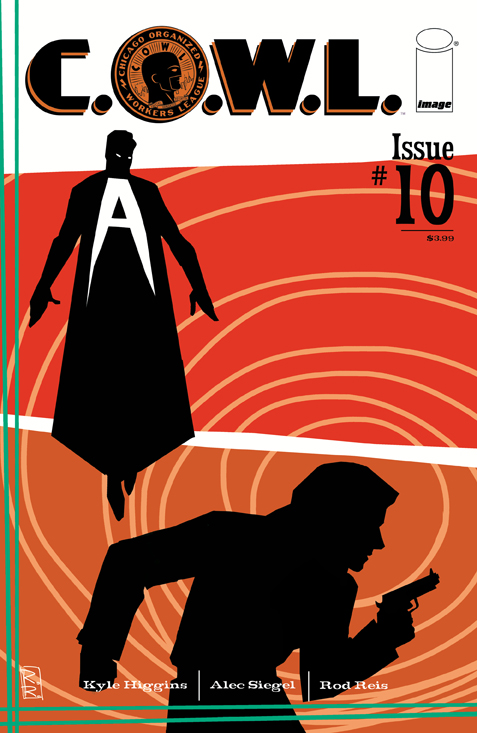 COWL10_Cover