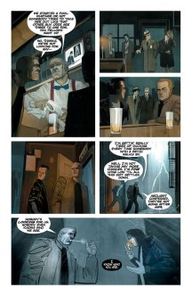 Cowl10_Preview_Page2