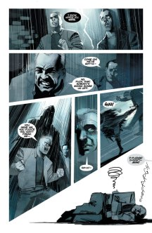 Cowl10_Preview_Page3