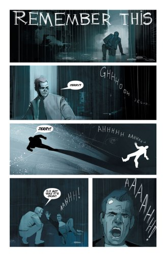 Cowl10_Preview_Page5