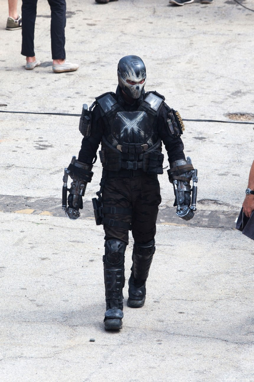 crossbones-captain-america-pic