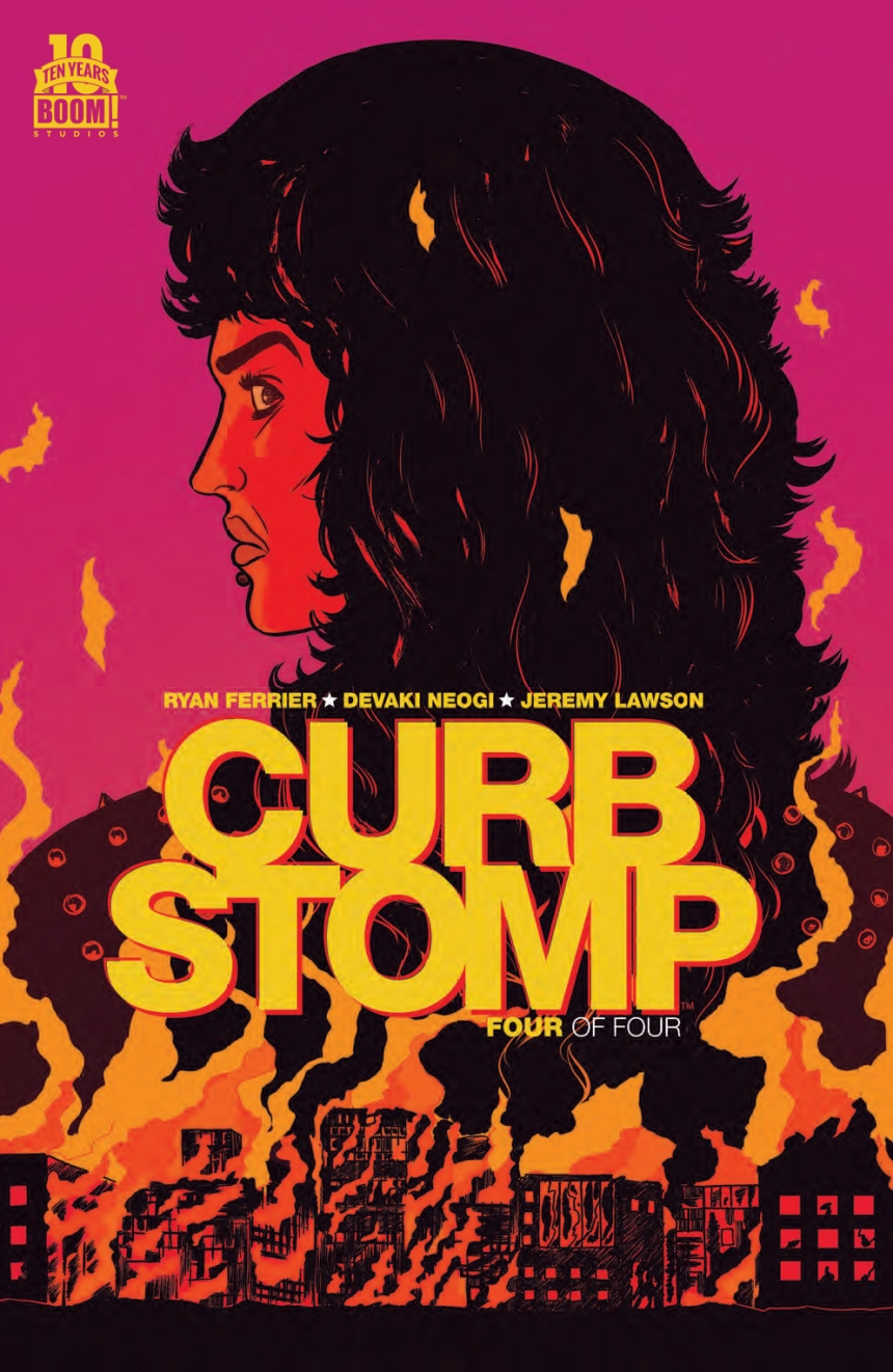 CurbStomp_004_A_Main