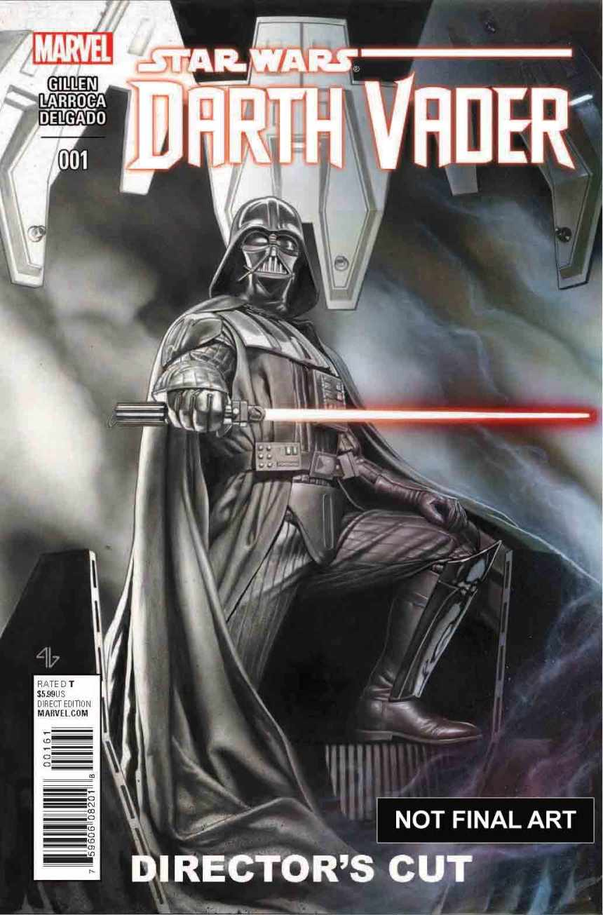 Darth_Vader_1_Directors_Cut_Cover