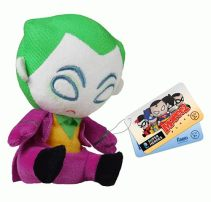 DC Mopeez Joker
