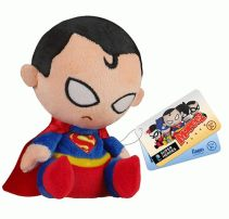 DC Mopeez Superman