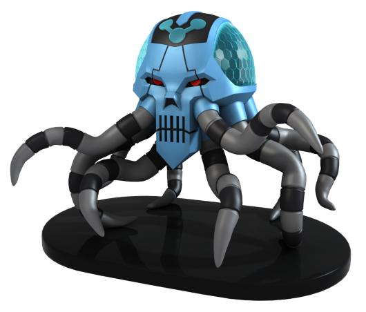 dc_heroclix_brainiac_skull_ship
