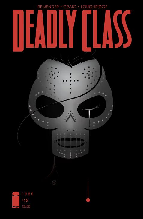 DeadlyClass13_Cover