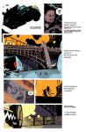 DeadlyClass13_Preview_Page