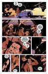 DeadlyClass13_Preview_Page6