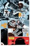 Descender03_Preview_Page5