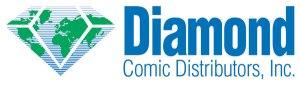 DIAMOND_logo_web