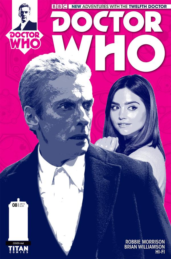 Doctor_Who_Twelfth_Doctor_8_Cover