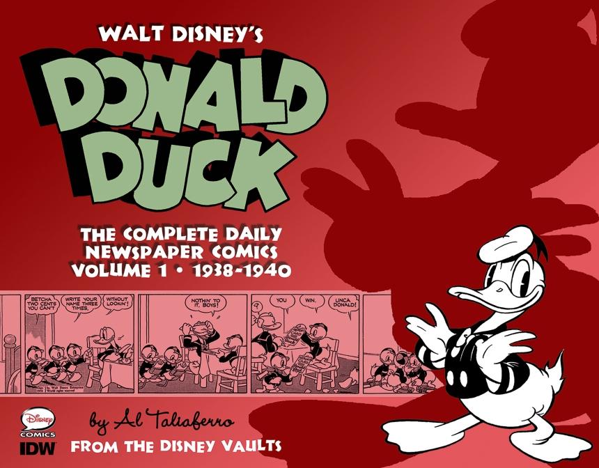 DonaldDuck1