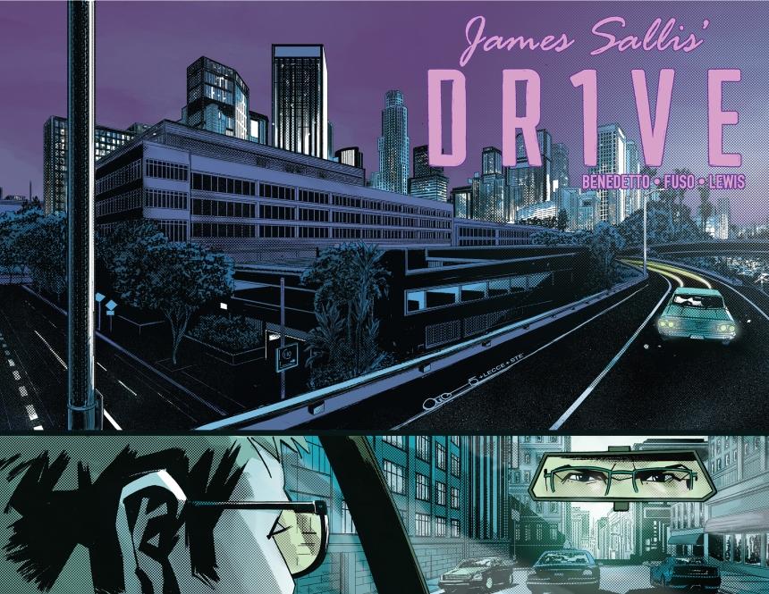 Drive_01-cvr