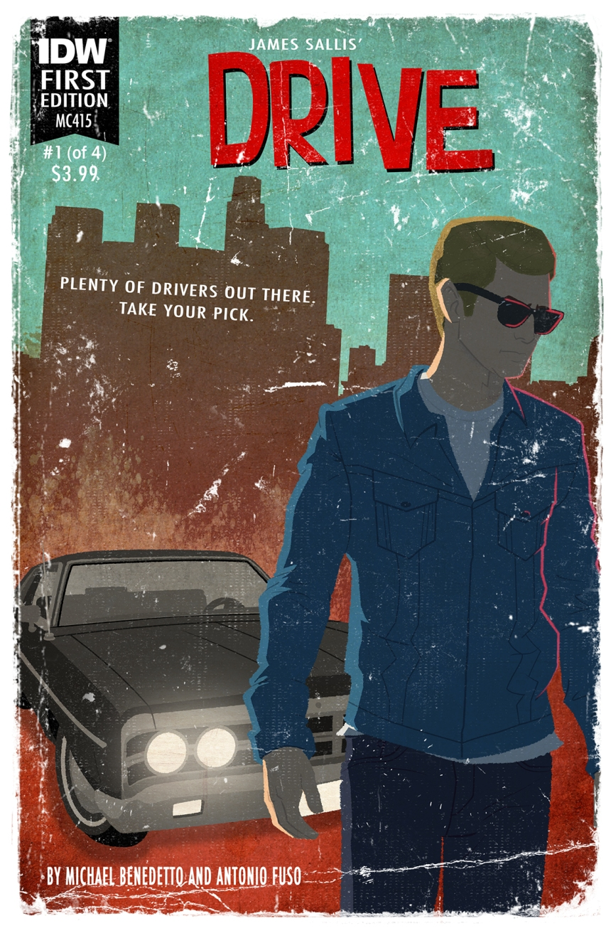 Drive_Cover_04a