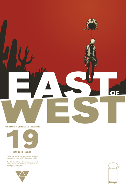 EastofWest19_Cover