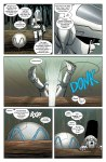EastofWest19_Preview_Page2
