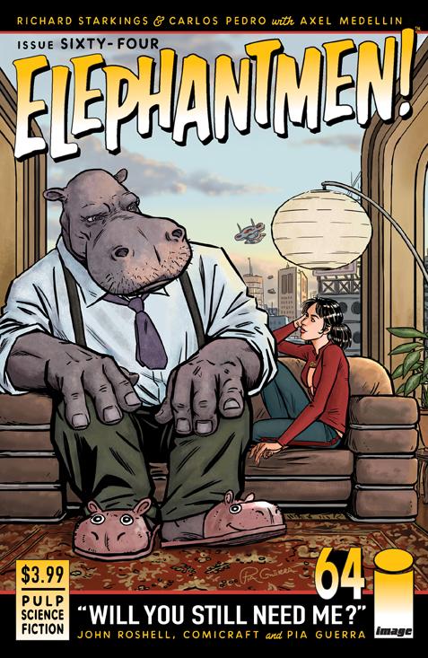 Elephantmen64_Cover