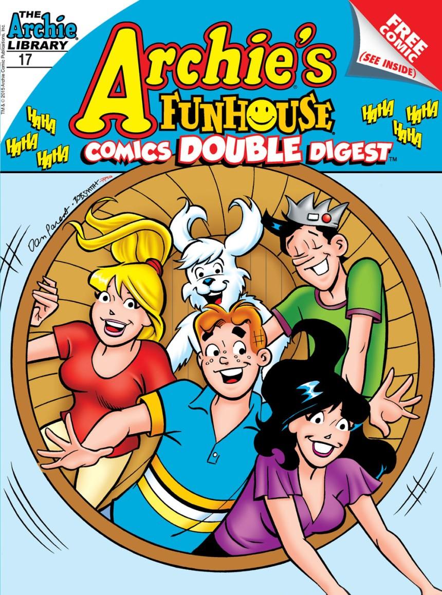 FunhouseComDig#17