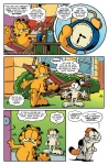 Garfield_V6_PRESS-11
