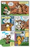 Garfield_V6_PRESS-12