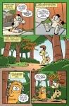 Garfield_V6_PRESS-13