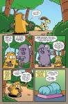 Garfield_V6_PRESS-14