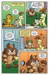 Garfield_V6_PRESS-18