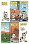 Garfield_V6_PRESS-9