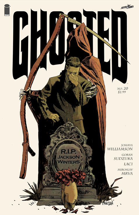 Ghosted20_Cover