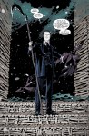 Ghosted20_Preview_Page10