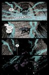 Ghosted20_Preview_Page9