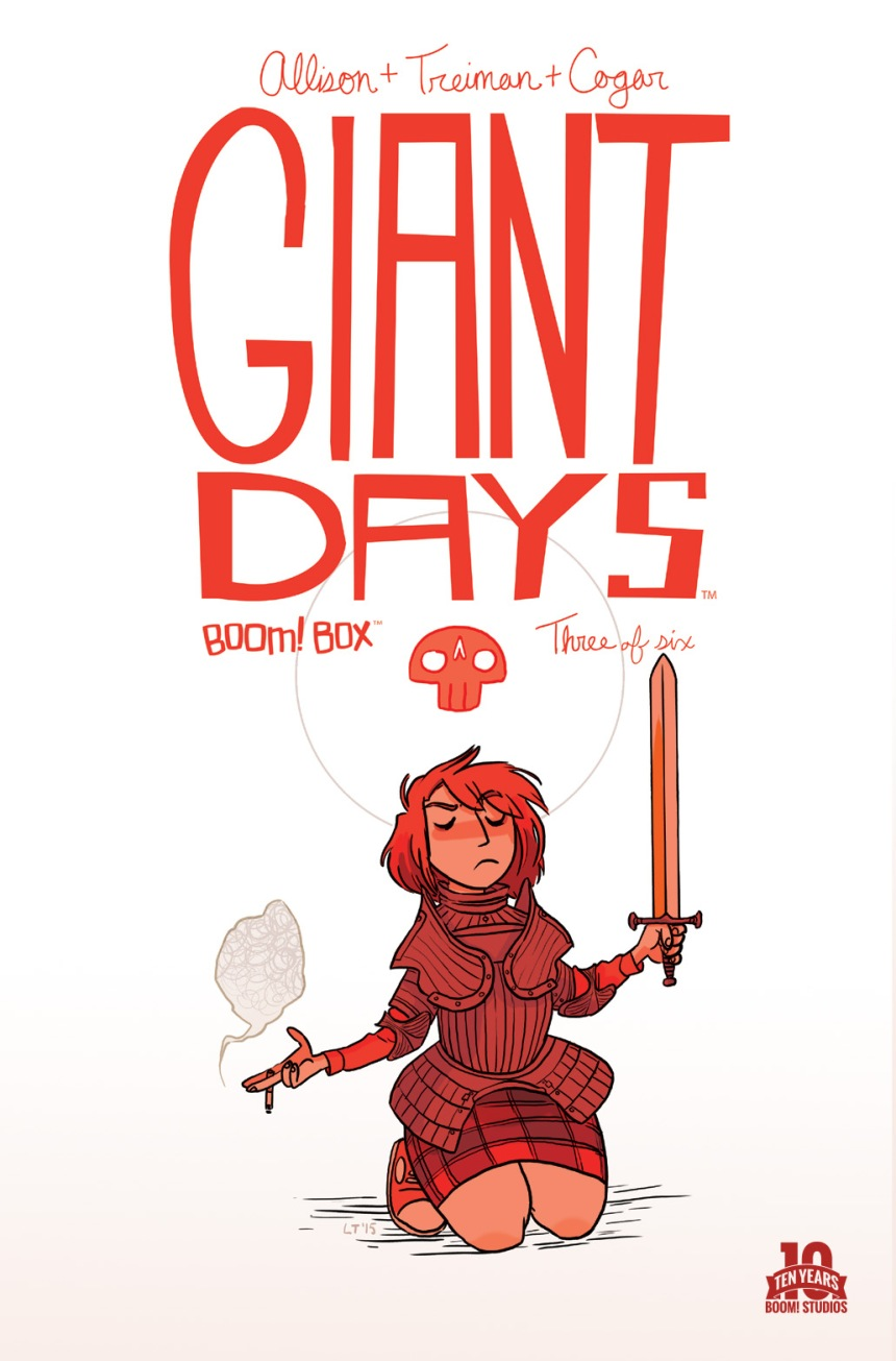 GiantDays_03_A_Main