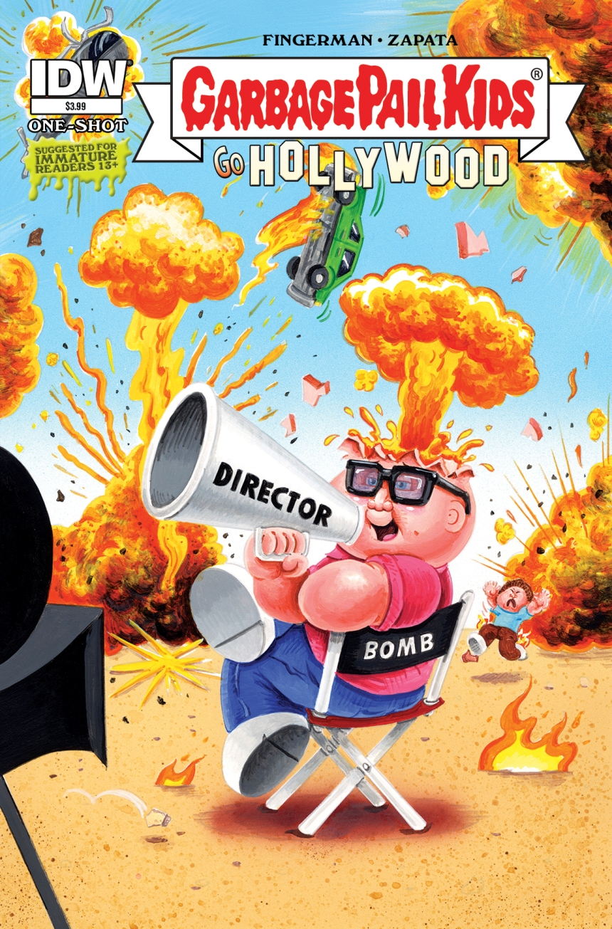 GPK_GoHollywood_cvr-MOCKONLY