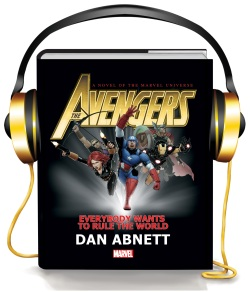 GraphicAudio-Avengers-Headphones
