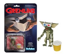 Gremlins ReAction Cinema Gremlin