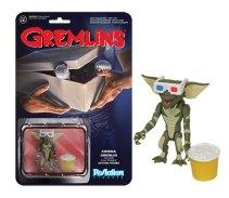 Gremlins ReAction Cinema Gremlin