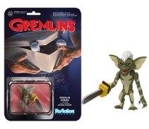 Gremlins ReAction Gremlin Stripe