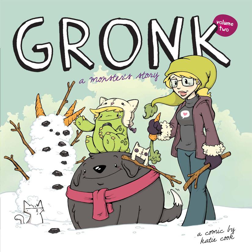 Gronk_V2_Sample-1