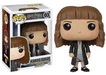 Harry Potter Pop! Hermione
