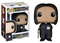 Harry Potter Pop! Snape