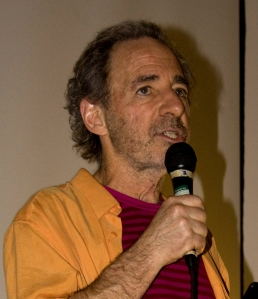 Harry_Shearer_at_RT4