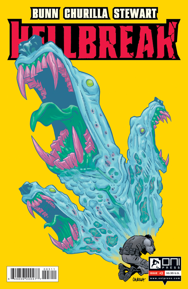 HELLBREAK #3 - 4x6 COMP SOLICIT WEB