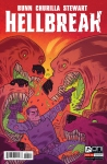 HELLBREAK #3 - 4x6 COMP VARIANT WEB