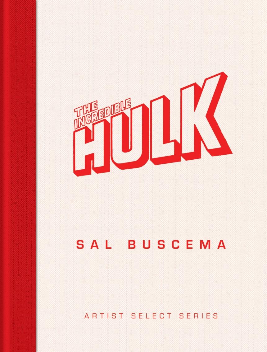 Hulk-Sal-CVR-mock