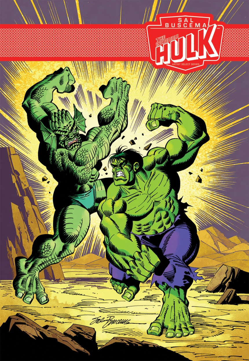Hulk-Sal-DustJacket