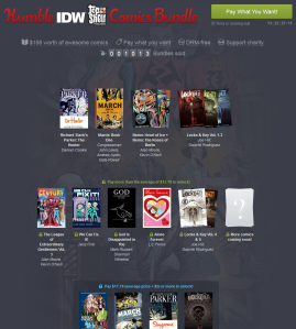 idw_top_shelf_humble_bundle