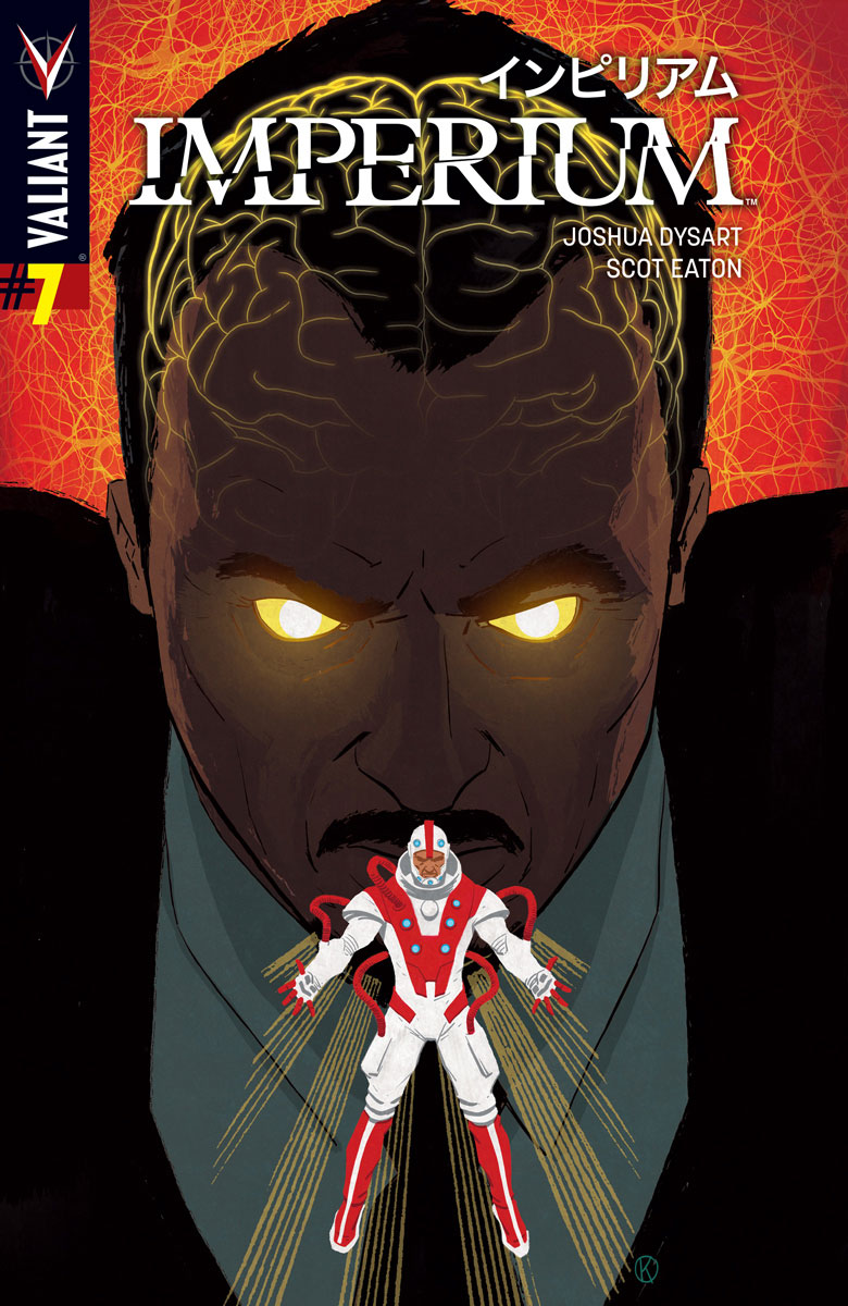 IMPERIUM_007_COVER-A_KANO