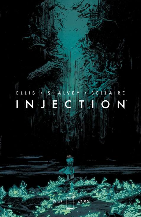 Injection01_CoverA